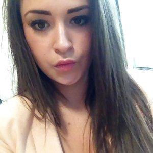 Profilbild von Karina_sucht_spass
