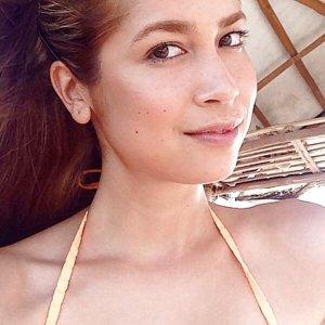 Profilbild von sonnenkind_anja