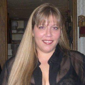 blondeskruemelchen