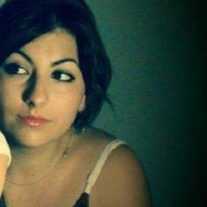 Profilbild von tuerkishgirl