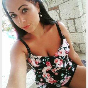 Profilbild von MissGreen