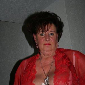 2017.katja