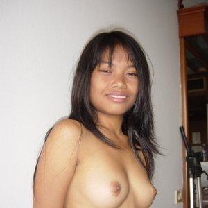 Elsita22