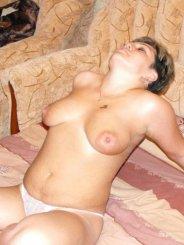 Roberta67744