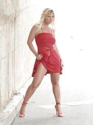 blondchen78