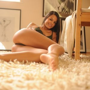 Tanja-Alexandra24