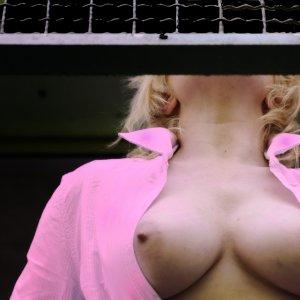 blonde_bitch