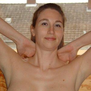 erotixx osnabrück masturbatoren