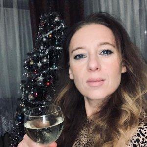 vin-capiteux