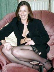 Marthascha (30)