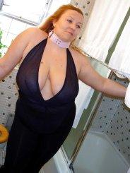 Nadine_Bl (38)