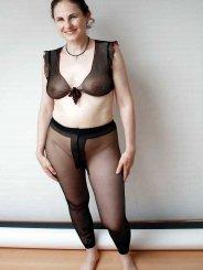 Heirina (35)