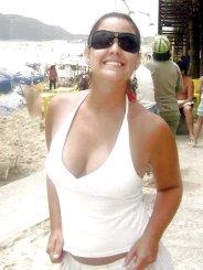 Paulase (26)