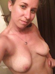 Sandra8172 (28)