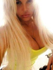 Frepia (32)