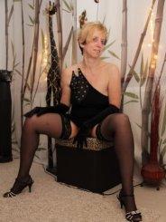 Frau-Schatzi (54)