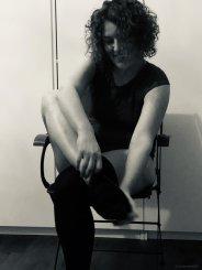 Laybellou (40)