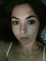 Caberna (31)