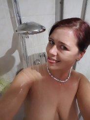 Dobedobedo (35)