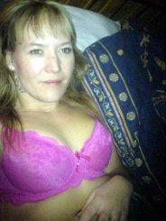 Linhelga (41)