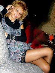 Heedina (38)