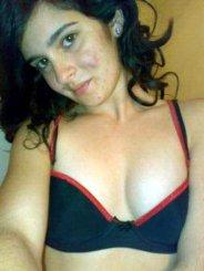 Heiness (22)