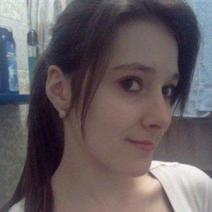 Sofie_