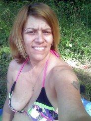 Paulawa (39)