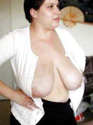 Lisateg (33)