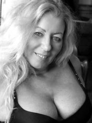 Martinasta (42)