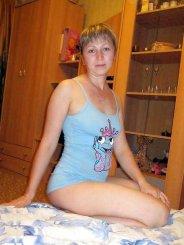 Talliawa (43)