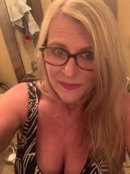 karryberry (54)