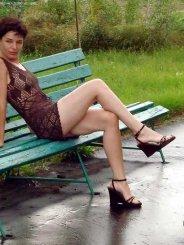 AlessiaFra (36)
