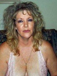 Rosaum (53)