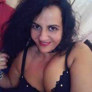 overly-undersexed