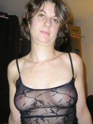 Lissi_O (48)
