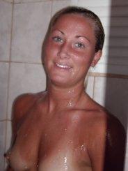 Bikini-Hanni (28)