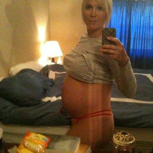 schwangereSina
