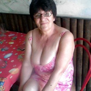 Loroberta