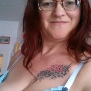 Frau_Ambivalenz