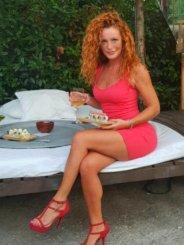 Bella_Nice (42)