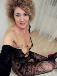 Cynica (52)