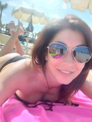_buena-chica_ (42)
