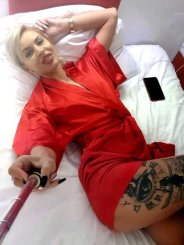 Ingeko (35)