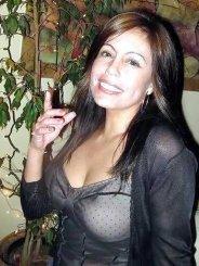 MelanieBoe (30)