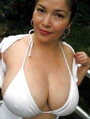Reinapoe (36)