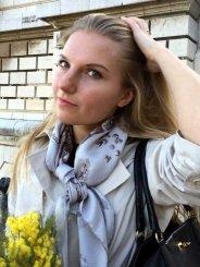 Elisafa (26)