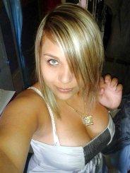 Feinge (24)