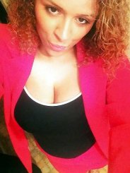 C_Nathalie (27)