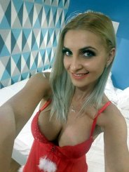 Martinana (28)